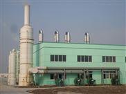 500kg/h淀粉气流干燥机工艺参数及工艺要求