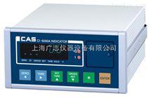 韩国CI-600A称重仪CI-601A/CI-605A称重显示器销售