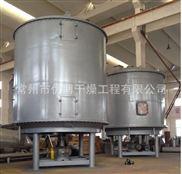 三元材料圆盘干燥机技术要求