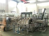 桶装水生产线/大桶灌装设备