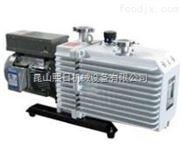苏州无锡上海昆山Trivac C系列真空泵D8C D16C D30C D40C D60C