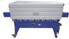 熱收縮膜自動包裝機
