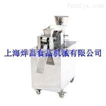 仿人工全自动饺子机多少钱一台