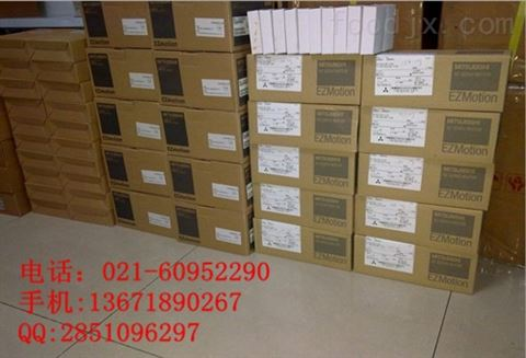SS60E60-L5-50电机质保一年