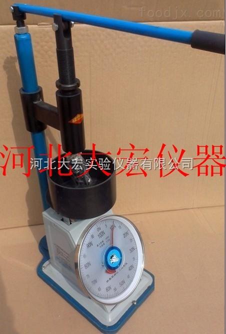 数显砂浆凝结时间测定仪ZKS-100型