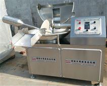 小型千页豆腐加工机械报价多少教工艺吗设备怎么使用