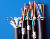 DJYP2VP2-22计算机电缆