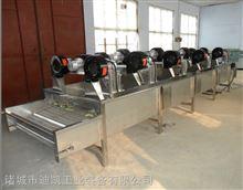 山东潍坊气流干燥设备