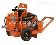 供应美国Godwin电动泵Godwin柴油泵等欧美产品