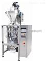 全自动粉剂包装机 自动计量淀粉包装机 奶茶包装机