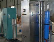 POZN-中型臭氧发生器