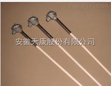 S型 WRP-130高温铂铑热电偶