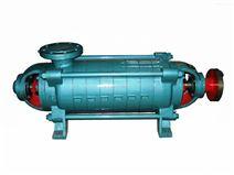 150D30×10臥式多級泵150D30×10離心泵配件