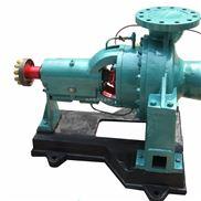 80R-38热水循环泵