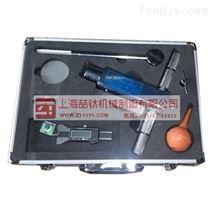HQG-1000贯入式混凝土强度检测仪价格