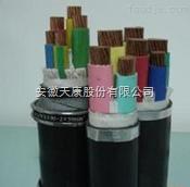 供应WDZ-BYJ(F)R-7*2.5辐照电缆