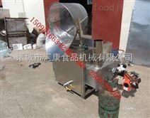 供应多功能油炸机  鱼豆腐油炸机  肉制品油炸机