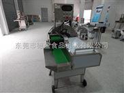 DY-305-多功能全自动切菜机