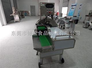 DY-305多功能切菜机