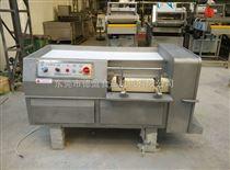 DY-350切肉块机