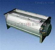 干式变压器冷却风机/干式变压器用横流式冷却风机