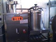 五谷豆浆机|现磨五谷豆浆机