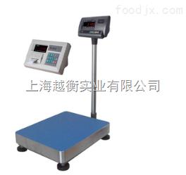 500公斤不锈钢电子台秤出售 防爆型电子秤多少钱