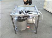 YXL-8盐水注射机-小型盐水注射机型号