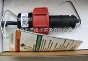 3-2536-T0流量传感器