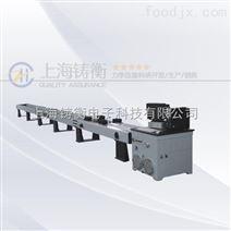 200KN伺服卧式拉力试验机电缆专用