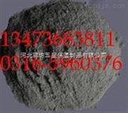 抚州A级海泡石抹面料厂家 海泡石保温砂浆管道保温材料