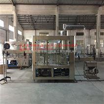 灌装机生产厂家直供 瓶装水生产线设备