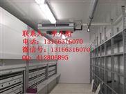 冷藏库安装设计成本造价怎么计算