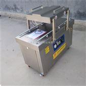 鳗鱼真空包装机,海鱼真空包装机