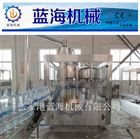 純淨水灌裝設備/礦泉水灌裝設備