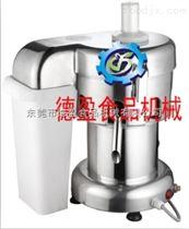 DY-G120多功能打汁机