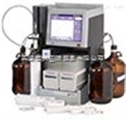 西纳进口美国ISCO水质采样器