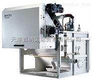 西纳进口德国KNOLL高压泵