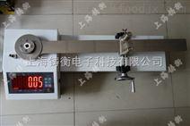 数显扭矩扳手检验仪3000牛米