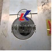 全不銹鋼商用電動切肉機絞肉機切片切絲機絞切機灌腸機可拆卸刀組
