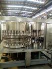 15000瓶/小时四合一纯净水生产线