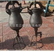 沧州老式手摇爆米花机电动老式款哪里有卖