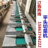 不锈钢小型切菜机 家用厨房切菜机图片