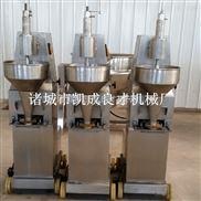 丸子生产线|自动丸子机|包心丸子机