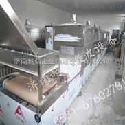 微波玉米烘干机 杂粮微波干燥设备