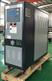 上海油循环加热器,导热油温度控制机