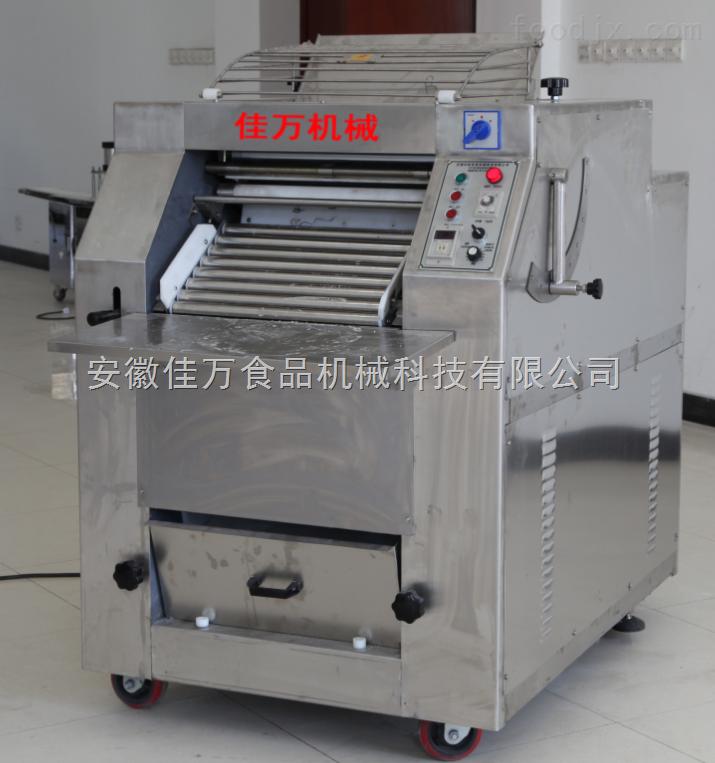 JWYY-550-压面机