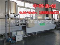 长安区井陉矿区豆腐皮加工机器设备厂家直供