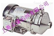 美国原装进口ASP立式离心泵上海代理区