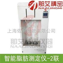 湖南湘潭粗脂肪快速测定仪,NAI-ZFCDY-2Z脂肪提取仪报价